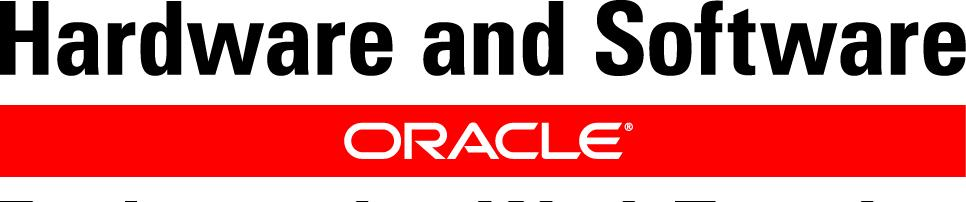 39 Copyright 2012, Oracle and/or