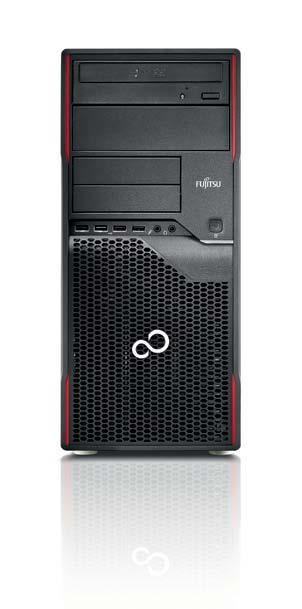 Data Sheet Fujitsu ESPRIMO P900 0-Watt Desktop PC The Innovative 0-Watt PC Fujitsu ESPRIMO E/P900 PCs give you the absolute highest PC manageability, performance and expandability.
