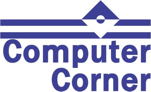 Computer Corner Windows 10 Training Free with any Windows 10 Computer Purchase!