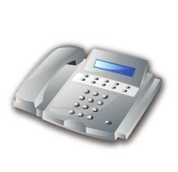 Research firm IDC1 has estimated that a VoIP system can reduce