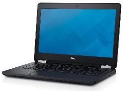 6GHz 4GB RAM, 320GB HDD, DVD Laptop batteries include