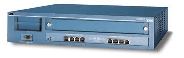 Ethernet Hubs vs. Ethernet Switches An Ethernet switch is a packet switch for Ethernet frames Buffering of frames prevents collisions.