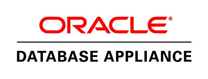 Optimized for the world s most popular database Oracle Database it integrates software, compute, storage, and network resources to deliver database services for a wide range of custom and packaged