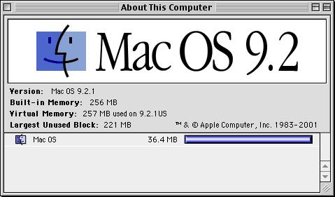 Mac OS 9 How to install When you install the adapter, also refer to your computer s user manual and the manuals for any optional devices you are using.
