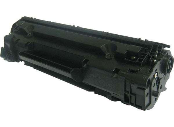 BROTHER Toner & Drum MODEL CONFIGURATION TN450C BROTHER TONER NEW COMPATIBLE TN450 $34.