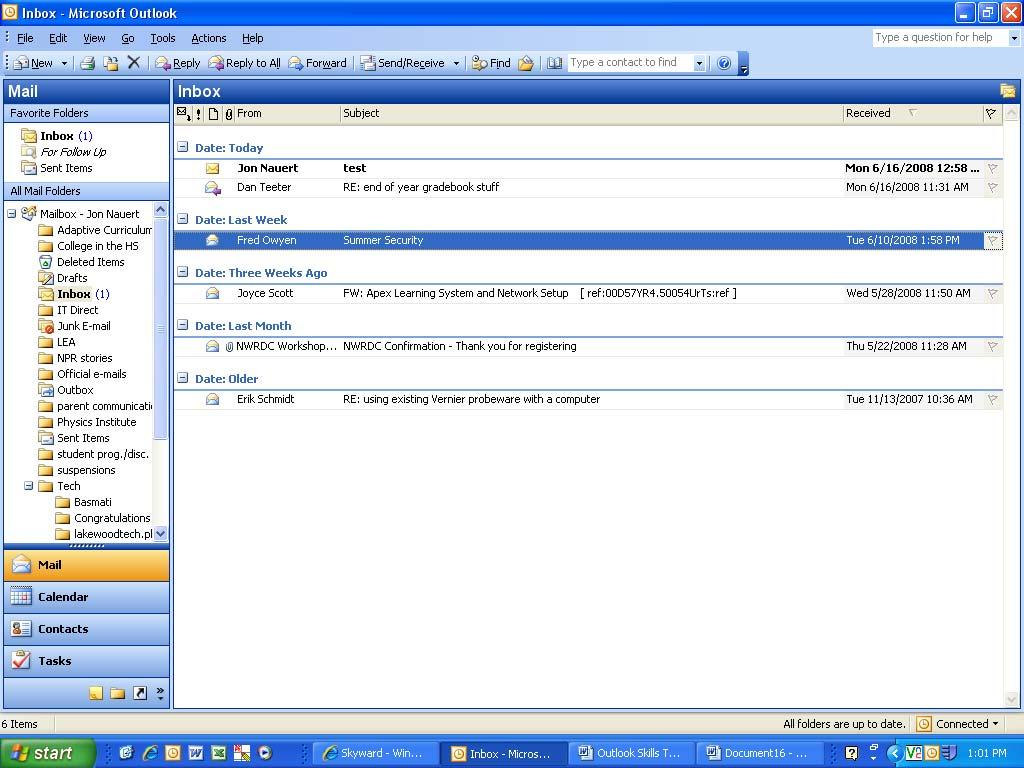 ge webmail outlook
