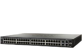 8 POE Switches Cisco SF300 24 Port Cisco SF600 48 Port Netgear M4100 24 Port Netgear