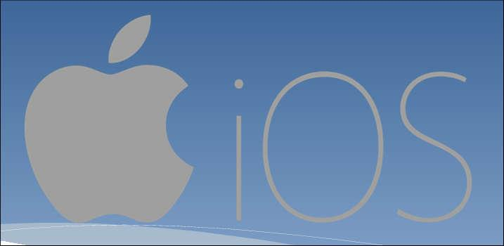 Apple started with the iphone OS back in 2008, and in 2010 renamed it to ios.