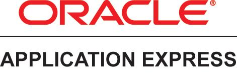 An Oracle White Paper October 2013 Deploying and