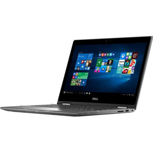 Essential Dell Bundle Everything you need in one package. Starting at $1,035.