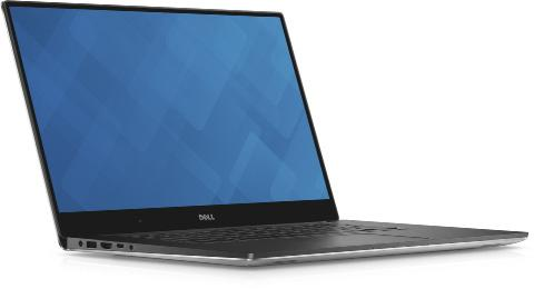 Students looking for a solid, reliable laptop for school and home use with a larger screen, but without sacrificing portability.