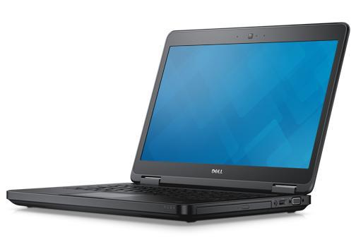 Dell for Work Business-oriented students, or faculty/staff who need Windows Professional. Includes three year warranty and three year accident coverage. Not compatible with E-Series docking stations.