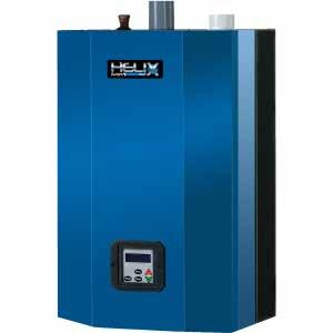 Sale purchase 300 of featured american standard or trane parts and boiler head condensing boilers vlt wall hung modulating condensing boiler 95 afue vx wall hung publicscrutiny Image collections