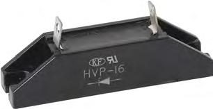 HV05 550mA 12KV Rectifier HV05-12 ANE6202 DIODE Original Part No ANE6202-C90 eq MWD90 to