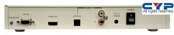 Multi-System TVs, PCs, etc. Compact metal box portable. OSD Menu/Res/Refresh display. 27 patterns. RGBVH type DVI www.cypress.com.