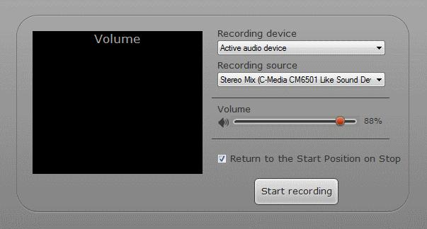 With Movavi Video Editor you can record your voice, music or any other sound using the Capture Audio module and then add this audio to your video. 1. Connect audio recording devices to your computer.