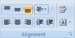 Select the row, click Insert, and click Insert Sheets Rows.