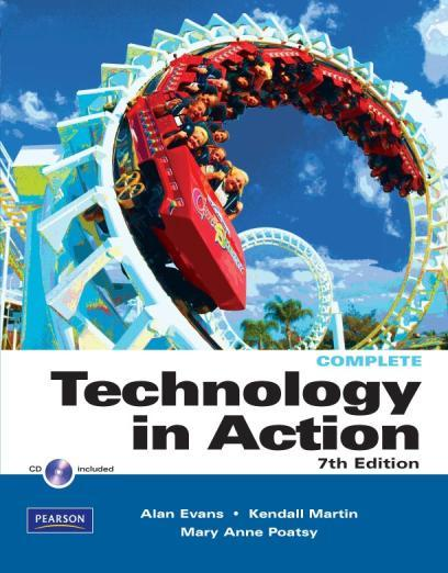 Technology in Action Chapter 6 Understanding and Assessing Hardware: Evaluating Your System 1 Chapter Topics To buy or to upgrade?