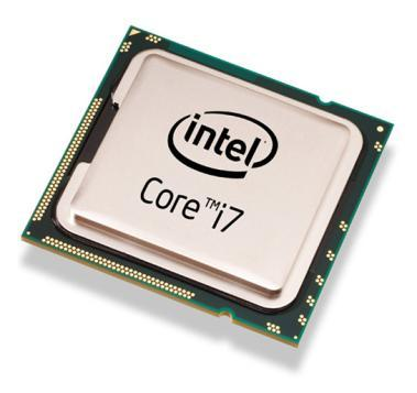 Desktop or Notebook How Does the CPU Work?