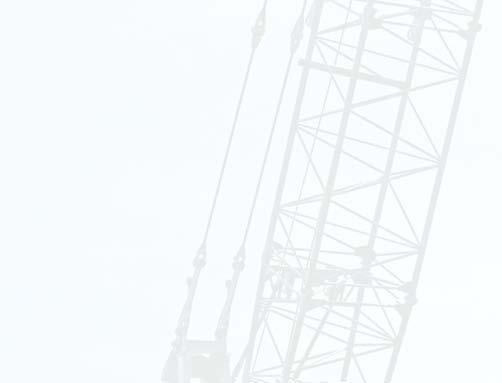 Iti industrial training international iti cranes rigging iti field services experienced minds hands crane rigging accident investigation crane rigging fandeluxe Image collections