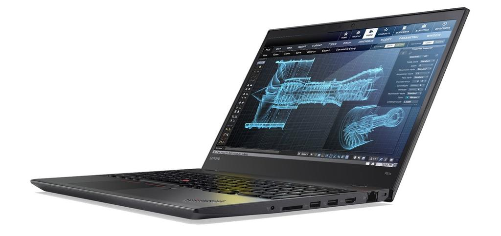 SOA REQUIREMENTS:CALLED ARCHITECTURE LAPTOPS AT GT TECHNOLOGY STORE 2017/2018 [updated: 5/24/2017] HARDWARE OPTION I: Dell Mobile Precision 5520 Processor Intel Core i7 3.