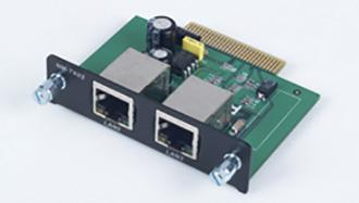 terminal server, ±48 VDC power input, 0 to 55 C NPort 6610-32: 32-port RS-232 to Ethernet secure terminal server, 100 to 240 VAC power input, 0 to 55 C NPort 6610-32-48V: 32-port RS-232 to Ethernet