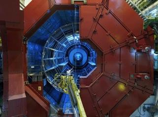 Tools: LHC and Detectors pp, B-Physics, CP Violation (matter-antimatter symmetry) LHCb CMS ATLAS General Purpose, proton-proton, heavy ions Discovery of new physics: Exploration Higgs, of a