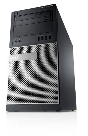 500GB SATA ODD: DVD+/-RW CPU: Intel Core i5-4590