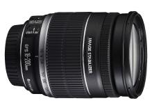 8l II USM 4 157 000 Medium level Canon EF 100 2.