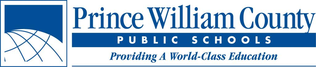 INFORMATION TECHNOLOGY SERVICES AN INTRODUCTION TO OUTLOOK WEB ACCESS (OWA) The Prince William County School Division does not discriminate in employment or