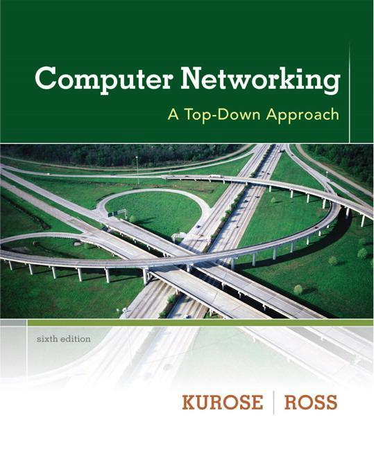 Chapter 4 Network Layer Computer Networking: A Top Down Approach 6 th edition Jim Kurose, Keith Ross