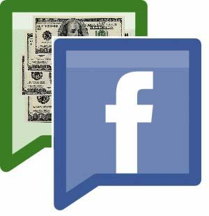 How To Create A Facebook Fan Page Get Red-Hot Buyer Leads In The Next 30 Minutes, For Free