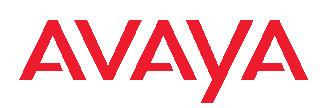 Avaya Communication Manager with Survivable SIP Gateways