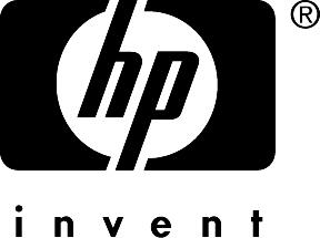HP StorageWorks Guidelines for using Internet Information Server with HP StorageWorks