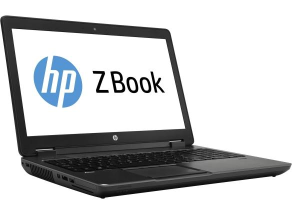 Previous models Common laptops HP ZBook 15 September 2014 Total price: EUR 1452.95 incl. VAT Base price: EUR 1049.29 excl. VAT 4 th Gen Intel Core i7-4700mq processor (2.