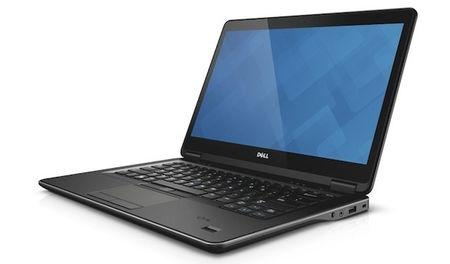 Dell Latitude E5540 (Latitude 15 5000 series) January 2014 Total price: EUR 1397.55 incl. VAT Base price: EUR 1050.00 excl. VAT 4 th Gen Intel Core i7-4600u processor (2.