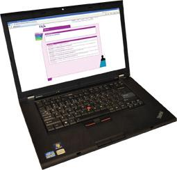 Lenovo Thinkpad W520 January 2013 Total price: EUR 993.41 incl. VAT Base price: EUR 629.00 excl. VAT Intel Core i7-2630qm processor (2.