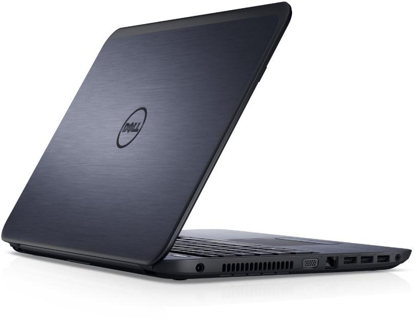 Light Laptop Dell Latitude E5250 April 2015 Total price: EUR 1066.01 incl. VAT Base price: EUR 881.00 excl. VAT 5th Generation Intel Core i5-5300u (Dual Core, 2.