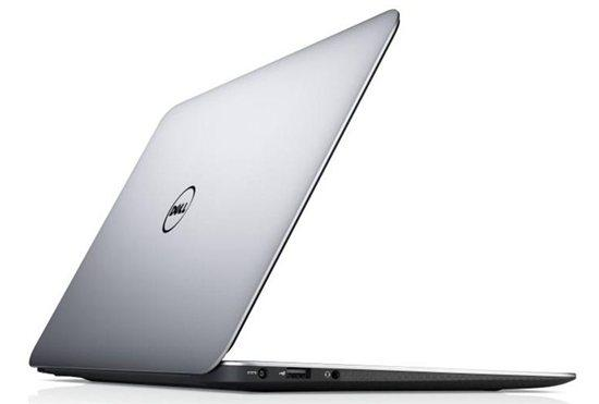 Dell XPS 13 (L322) Total price: EUR 1699.12 incl. VAT Base price: EUR 1304.23 excl. VAT Processor: 3rd Generation Intel Core i7-3537u processor (4M Cache, up to 3.1 GHz) Display: 13.