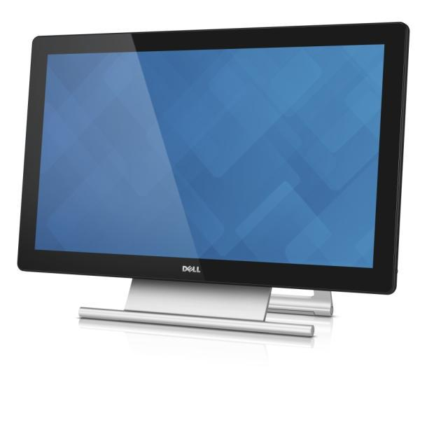 Dell Professional P2314T touchscreen April 2014 Total price: EUR 330.00 incl. VAT Base price: EUR 275.00 excl VAT.