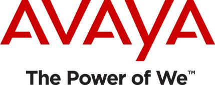 Avaya one-x Communicator for Mac Release 2.