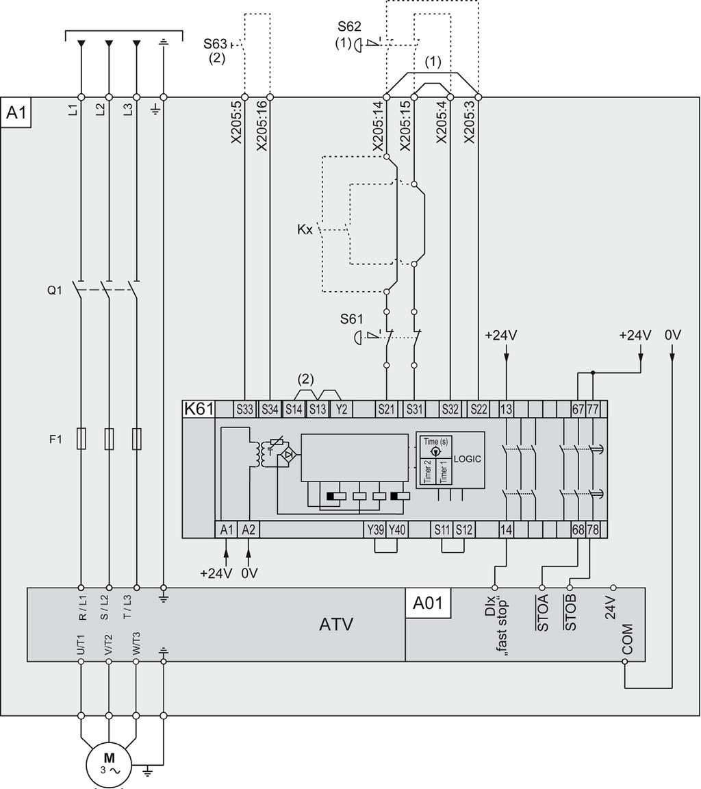 Nice Modbus Rs485 Wiring Diagram Image - Everything You Need to Know ...