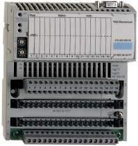 Monobloc IP 0 distributed I/O Optimum IP 0 distributed I/O Modular IP 0 distributed I/O Modicon Momentum Modicon OTB Modicon STB Ethernet Modbus TCP/IP Modbus Plus Fipio INTERBUS Profi bus DP