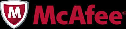McAfee Enterprise Security Manager Data Source Configuration Guide Data Source: