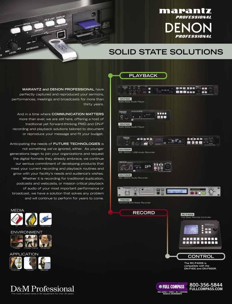 Looking For Media See Page 522 Prices Subject To Change Without New Schematic Software Engineersquick And Easy Circuits It Ships With Audiogate File Coversion Editing Mr2000sbk Rackmount Digital Recorder 1ru Black S Notice