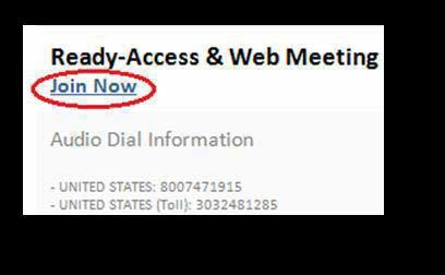 Web Add r remve web cnferencing infrmatin frm a specific Meeting Request.