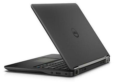 Dell for Work Business-oriented students, or faculty/staff who use Banner and other applications that rely on Windows 7; users who want docking capability.