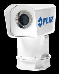 STATIC CONFIGURATION Thank you for buying your new Navigator II! If you need help during the installation process, call 888.747.3547 to speak with one of FLIR s Applications experts.