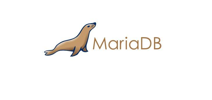 Red Hat Enterprise Linux 7: Other new features MariaDB replaces MySQL Yum - download in parallel Journald 31 less /var/log/message -> journalctl tail -f /var/log/message ->