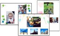 Using Various Functions of Easy-PhotoPrint EX Стр. 11 из 334 стр.